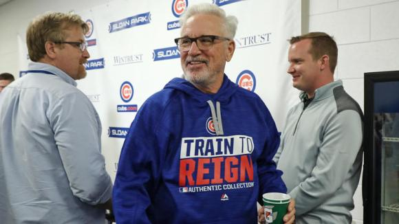 chi-joe-maddon-photos