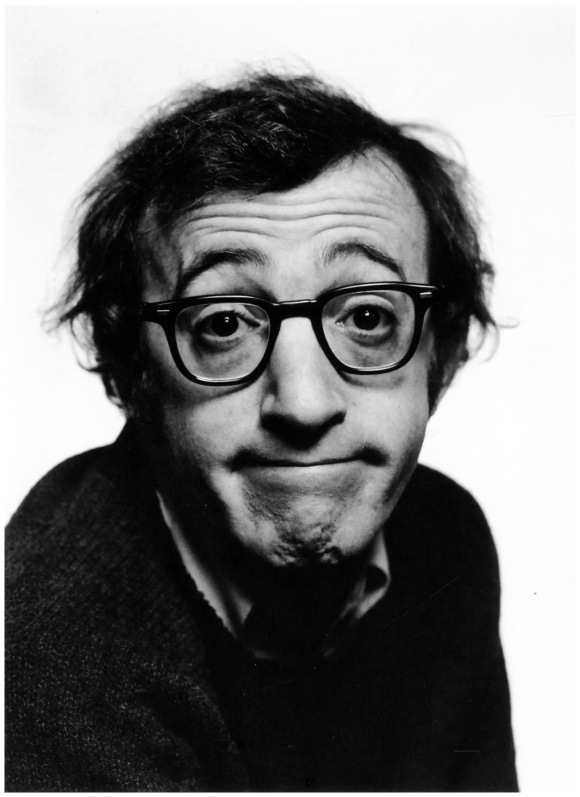 woody-allen-younger